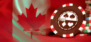 canadian casinos reviews