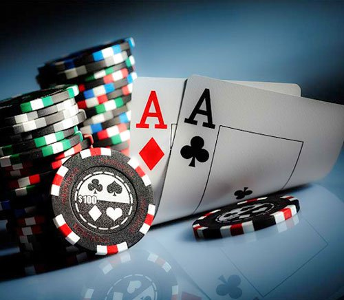 online casinos detailed reviews